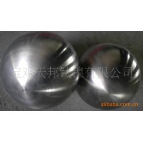 钛球 1#海绵钛 TA2