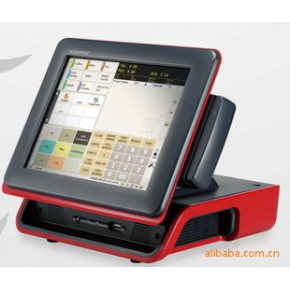 ViViPOS- FEC伍丰科技盘点机