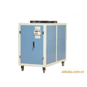 汉立普通功率系列激光冷水机--配套激光焊接机、激光切割机