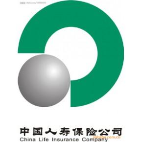 :中国人寿 家庭保障、投资理财、资产保全、财税规划