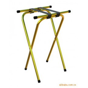 tray stands 恒信家居
