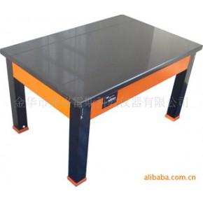 新供应实验室高温台实验室家具生产商