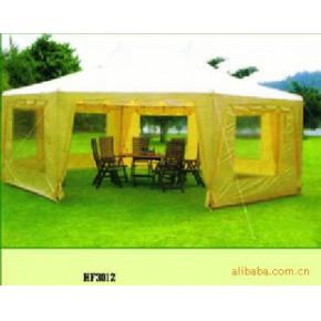 固安红帆专业做各种折叠帐篷,聚会帐篷,军用帐篷,救灾帐篷