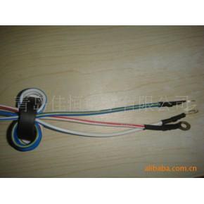 电焊机线束、连接线的生产加工,品质保证完美