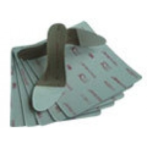 鞋材纸板生产和工艺设计 余泰牌