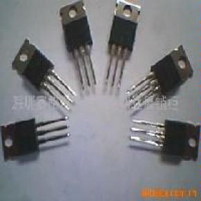 RU4099R替代IRF1404场效应管