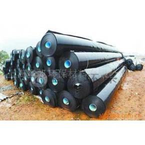 垃圾填埋场专用防渗膜HDPE防渗膜HDPE膜