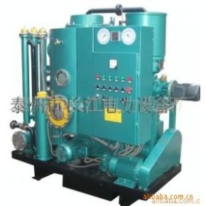 GZO-150型高效真空滤油机