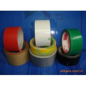 包装胶带(印刷带是企业自我宣传产品)