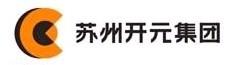 杭州开元金属材料有限公司
