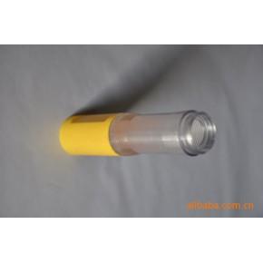 塑料手电外壳  提示灯外壳