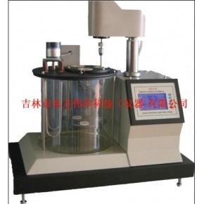 抗乳化性能测定仪