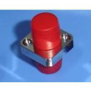 高品质优质材料制造 供应XFC-1FC光纤适配器