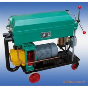GJJ60-200型轻便式滤油机(支持售后服务)