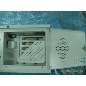 光缆交接箱-家庭信息箱,机箱机柜,通信,钣金,FTTH