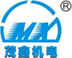 广东省汕头市茂鑫机电贸易有限公司