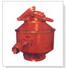 加工,定制铸造件,耐热铸铁