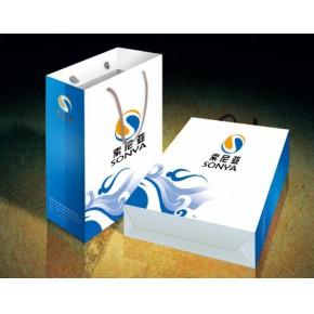 食品包装盒印刷 福建包装印刷厂 福州纸盒印刷