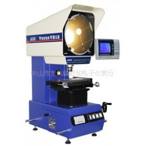 VB12 精密 投影仪 二次元 投影仪