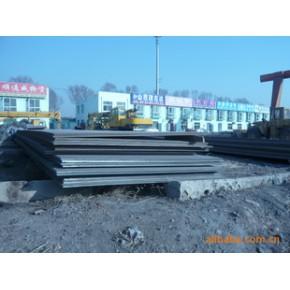 普中板Q235B16mm*2200*8700中厚板,整板零割销售,任意切割