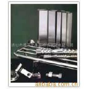 不锈钢装饰管 不锈钢焊管