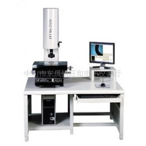 影像测量仪  影像仪  上门安装 培训