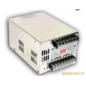 维修各种高端开关电源、UPS、医疗电源、通信设备电源等高端电源