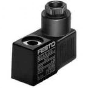 FESTO电磁阀MFH-5-3G-1-4-B
