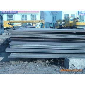 低合金板Q345B30mm*2200*L中厚板,整板零割售卖,任意切割