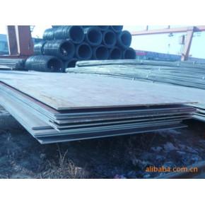低合金板Q345B16mm*2200*8700中厚板,整板零割售卖,