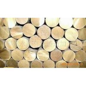 广西柳州永顺生产黄铜炉料(便宜量大)