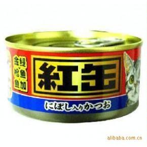 玛鲁哈 红缶 48罐/箱 可混搭