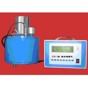 RTM-I 氡钍测量仪
