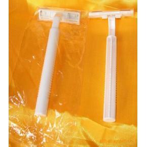 一次性塑料剃须刀,一次性不锈钢剃须刀