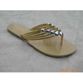 工艺鞋 万利莱 多种