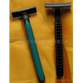 一次性剃须刀,不锈钢剃须刀,双层刀片剃须刀