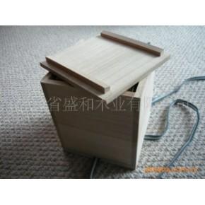 木盒包装盒 400 50
