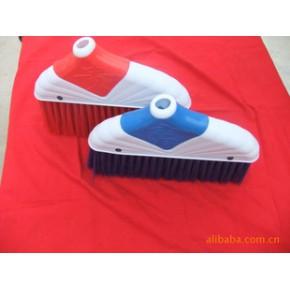 扫帚 塑料扫把 塑料扫把批发 塑料扫把生产 塑料扫把价格