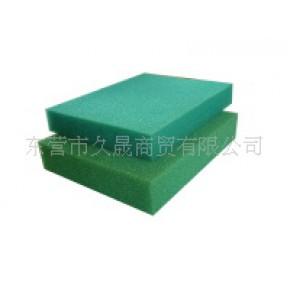 英标25密度海绵 床垫海绵