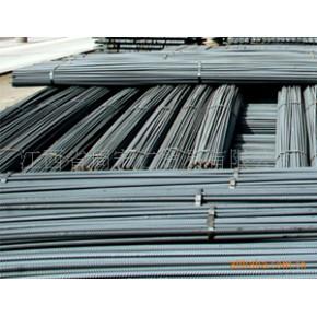 螺纹钢 Ⅲ级螺纹钢 HRB335