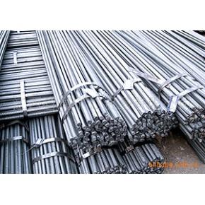 螺纹钢 Ⅳ级螺纹钢 HRB400