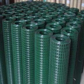 电焊网,铁丝网,粉墙网,镀锌电焊网