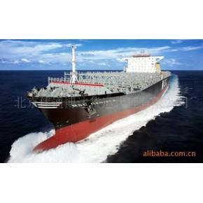 提供大陆到台湾海运门到门服务