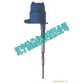 LED系列射频导纳物位控制器