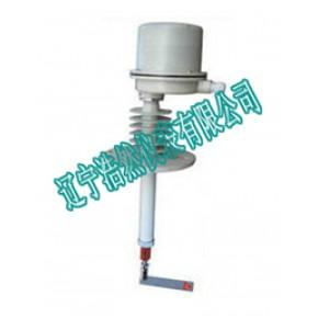 UL系列阻移式料位控制器