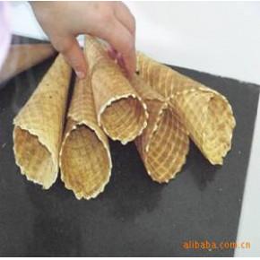各种雪糕蛋筒 冰淇淋蛋筒壳