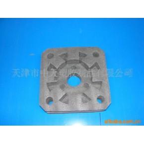 定位包装 EPE珍珠棉定位包装 包装材料珍珠棉 防滑定位包装