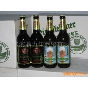 德国鼎力啤酒简介 德国鼎力啤酒
