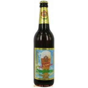 德国鼎力啤酒简介 德国鼎力黑啤酒