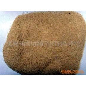 40-70目铸造用石英砂 石英粉石英砂 精制石英砂